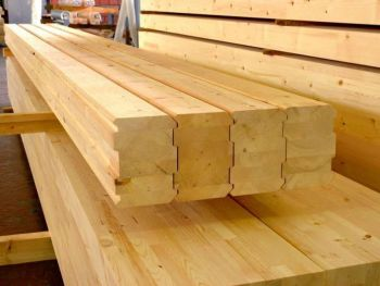 1361533039_277_products-wall_glued_timber_1_big.jpg